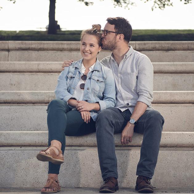 BeardedCamera-Pre-Wedding-Karolina-Alan
