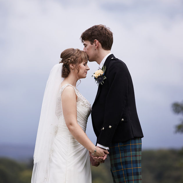 BeardedCamera-Wedding-Ailsa-James